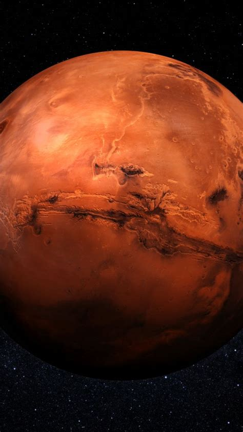 Mars Space wallpaper mars planet space space 12178