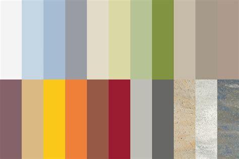 werkstoff corian hasenkopf - Corian Farben