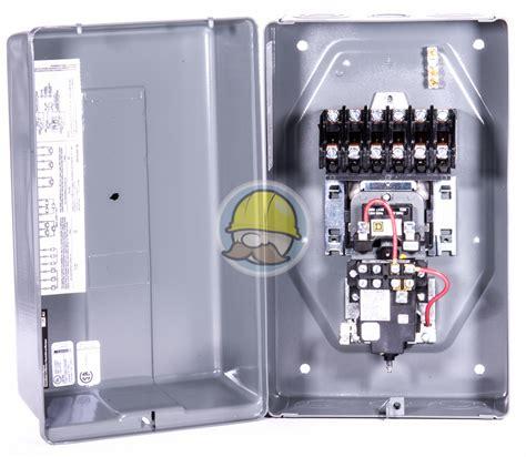 square d lighting contactor 8903lxg60v02 square d lighting contactor superbreakers net
