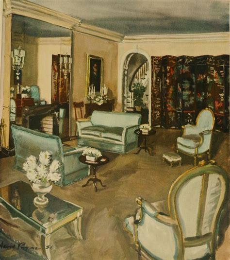 1930s bedroom decor 25 best ideas about 1930s home decor on pinterest 1930s