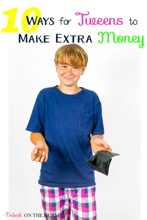 How Can 13 Year Olds Make Money Online - two ways to make money from shares quickest way to make money stock market