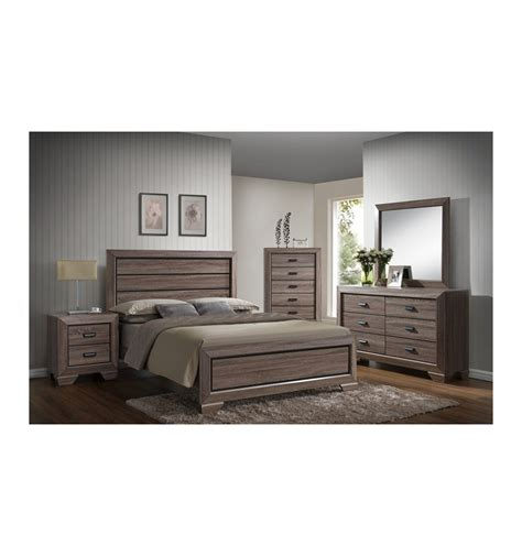 kijiji edmonton bedroom furniture edmonton bedroom furniture digitalstudiosweb com