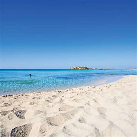 low cost beds holidays sunshine holidays low cost holidays barrhead travel