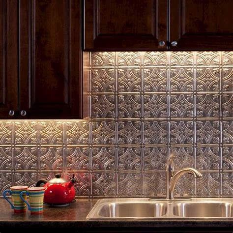 menards kitchen backsplash menards kitchen backsplash new kitchen style