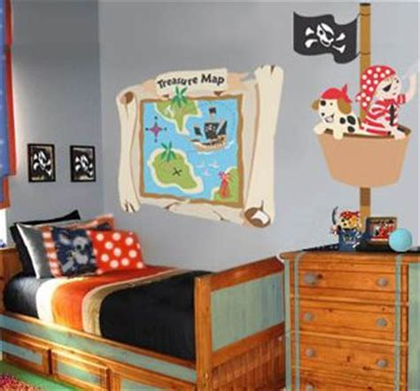 kids pirate bedroom ideas 45 best images about pirate kids rooms on pinterest coming soon pirate door and
