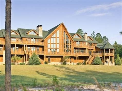 one story log house plans one story log homes plans house design home floor single designs best free home