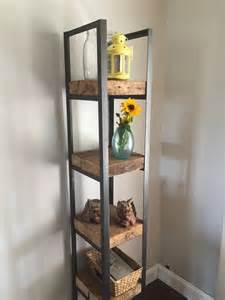 idea for wood metal mix decorations 25 best ideas about welding projects on pinterest