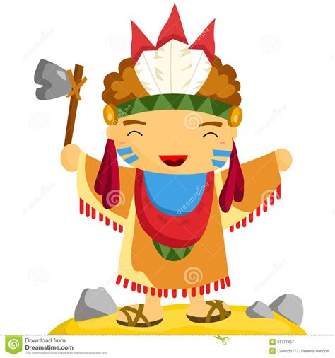 eps native format native indian royalty free stock photography image 31777457