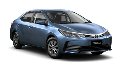 how cars run 2012 toyota corolla security system range specifications corolla toyota australia