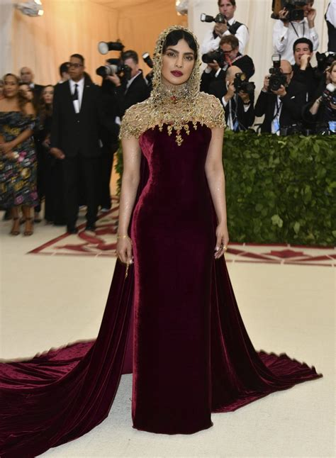 holy haute couture met gala blends fashion   bit
