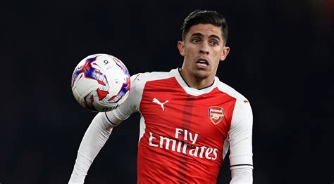 arsenal defenders arsenal defender gabriel says his side must do better in
