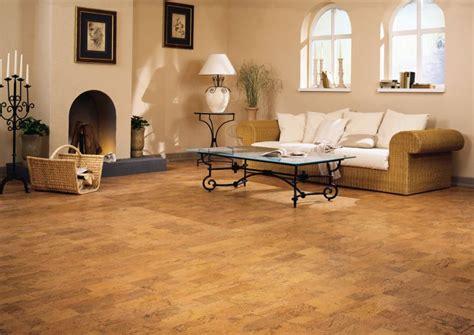 pavimenti sughero prezzi pavimenti in sughero prezzi ed opinioni su questo legno