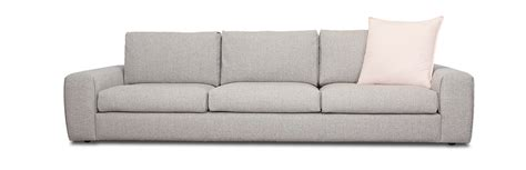 sofas direct hawthorn willow