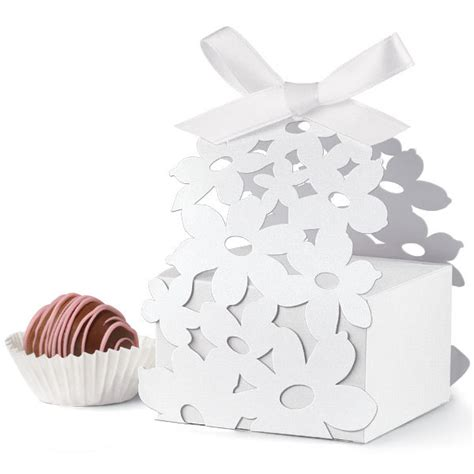 Wedding Cake Accessories by Wilton Wedding Cake Accessories Die Cut Wrapped