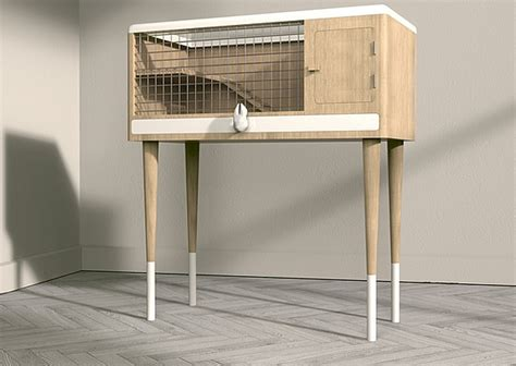 Bed Frame Ideas Modern Pet Furniture That Will Look Great In Your Home