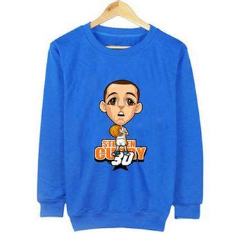 Stephen Curry Sweater Hoodie warriors stephen curry nba golden state warriors and nba