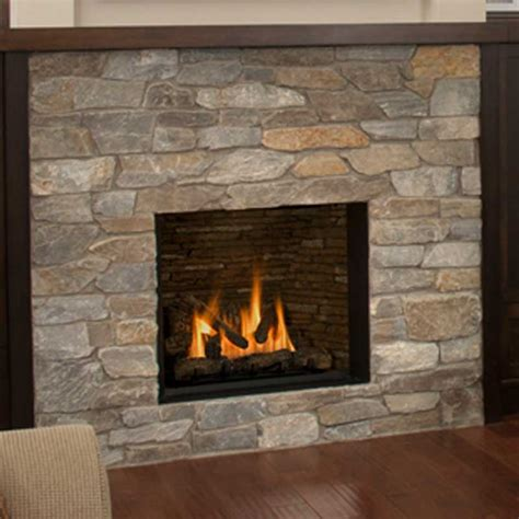 Gas Fireplace by Valor Ventana Gas Fireplace Superior Fireplace