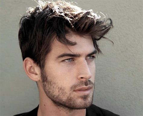 mens sideburn styles 2016 47 short beard styles for men of all ages and face shapes