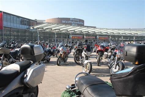 Motorrad Navi Unter 200 Euro by Die Motorr 196 Der Dortmund 2012 Auf Einen Blick 187 Twin