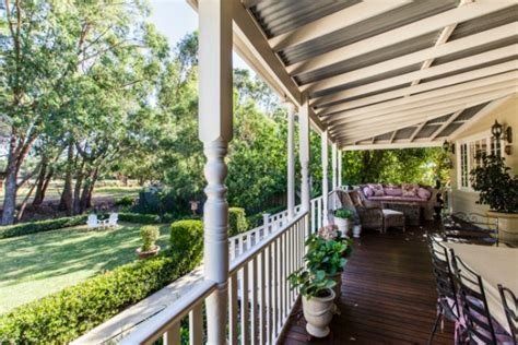 beautiful outdoor spaces beautiful outdoor spaces house of hargrove