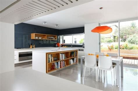 küchengestaltung modern wohnideen k 252 chengestaltung