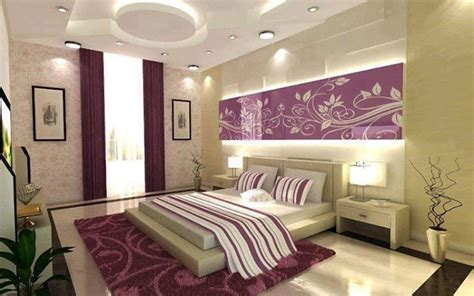 pictures of bedrooms decorating ideas bedroom decorating ideas room ideas pinterest