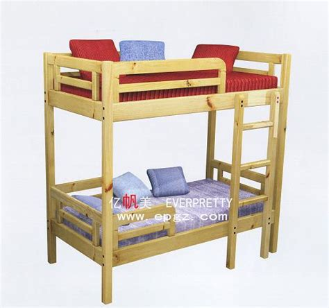 cheap wooden bunk beds 2014 china cheap wooden kids cars bunk bed kids double
