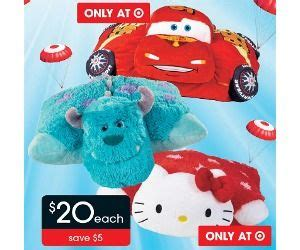 Sully Pillow Pet by 1000 Images About Pillow Pets On Glow