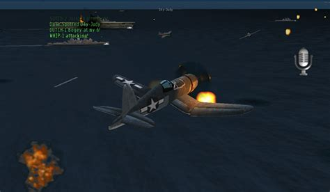air navy fighters full version apk download pacific navy fighter c e apk 3 2 full version apk full mod
