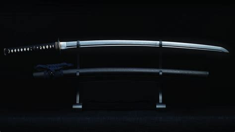 katana wallpaper hd 1920x1080 samurai sword wallpapers wallpaper cave