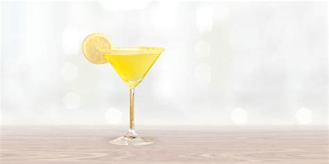 lemon drop martinis lemon drop martini with smirnoff no 21 recipe smirnoff