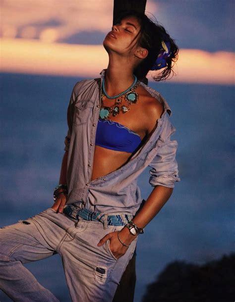 Fara Tunic Lavender Diskon 434 best summer images on fashion editorials