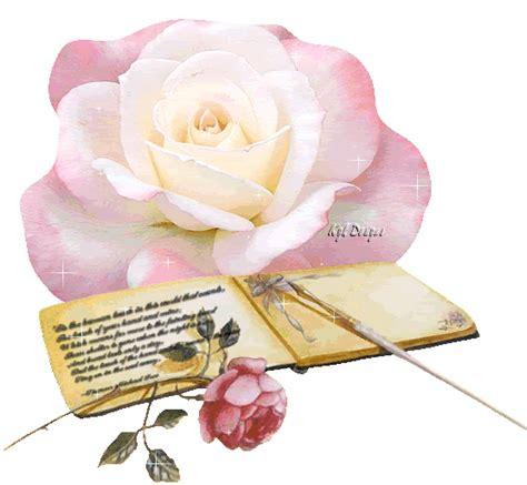 imagenes de rosas con poemas imagenes d rosas con poemas auto design tech