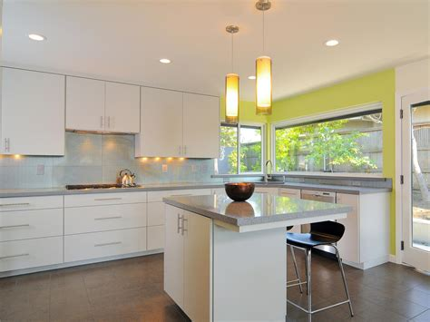 Modern Pendant Lighting For Kitchen Photo Page Hgtv