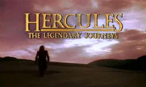 jumlah film underworld hercules the legendary journeys wikipedia bahasa