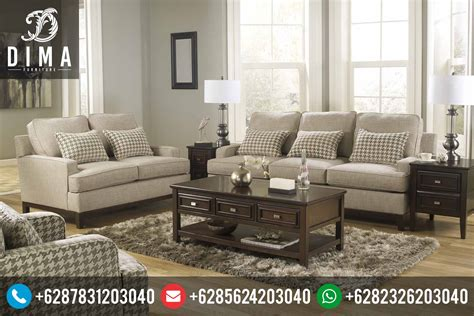 Sofa Ruang Tamu Paling Murah harga sofa ruang tamu minimalis murah memsaheb net