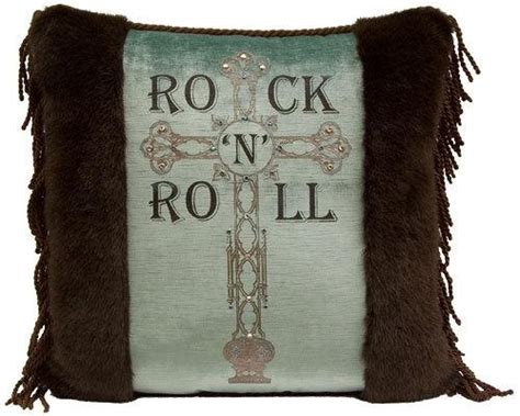 gotta rock n roll home decor 12611 write