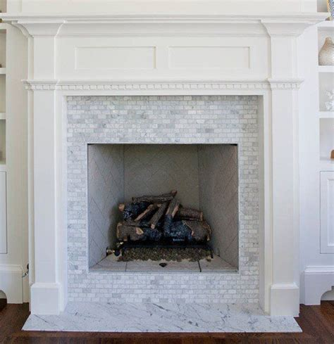 best 25 marble fireplaces ideas on marble best 25 marble hearth ideas on white