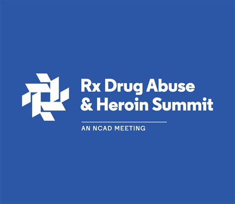 rx drug abuse heroin summit announces move  nashville