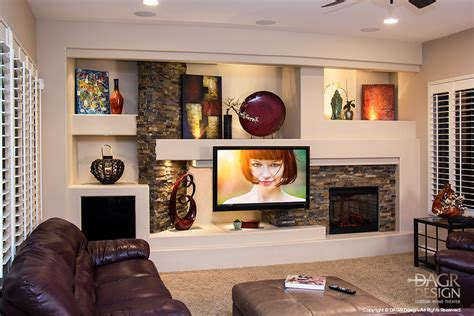 design home entertainment center built in entertainment wall units joy studio design