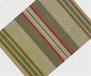 vinyl fabric upholstery