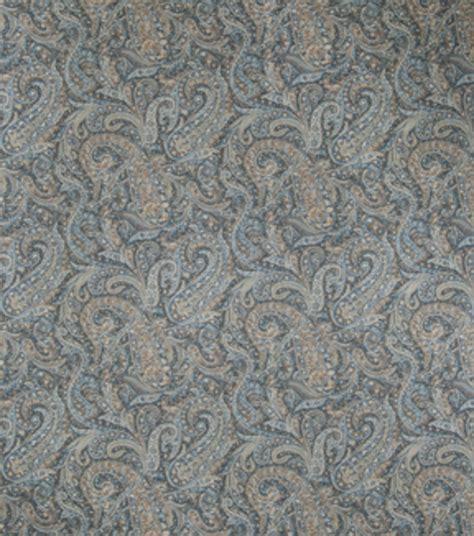 Upholstery Fabric Eaton Square Danish Mallard Jo Ann