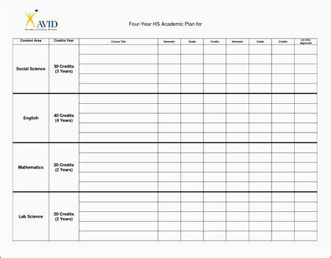 term planner template school term planner template photos resume ideas