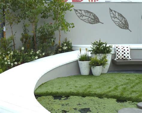 Landscape Architect Questions Landscape Design Questions For Clients