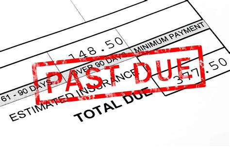 Collections Agency by 5 Reasons To Hire A Debt Collection Agency Windfall