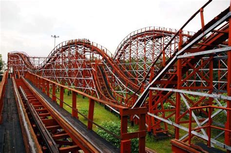 theme park jamshedpur nicco parks 20 years of fun park world online theme