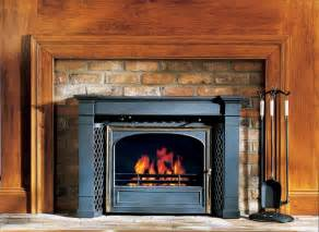 vermont castings fireplace insert wood inserts available from the within muskoka