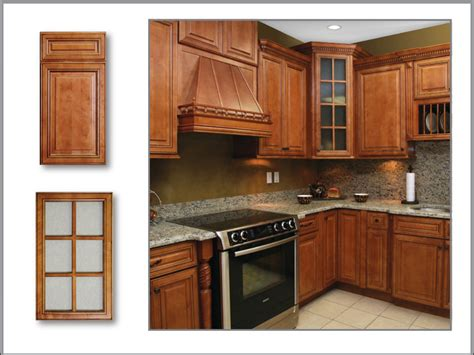 kitchen direct cabinets kitchen cabinets direct thomasville cabinets direct