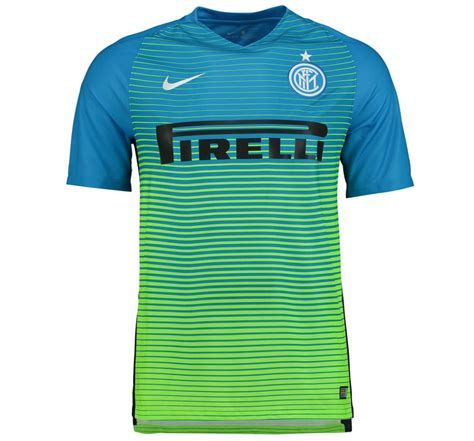 Lsp Murah Jersey Inter Milan Away 2017 2018 Grade Ori inter milan 2016 2017 3rd shirt 777046 435 76 75 teamzo
