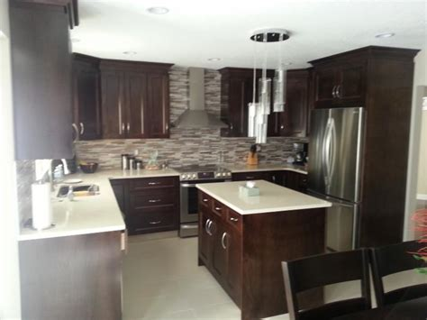 kitchen cabinets edmonton woodwork kitchen cabinets opening hours 14507 130